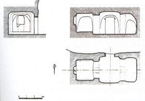 plano cueva san miguel