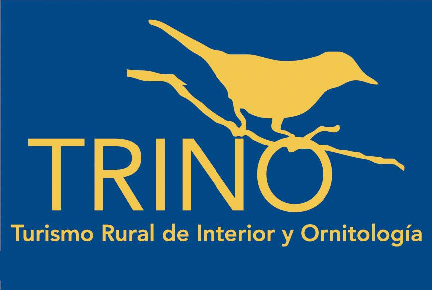 Turismo Rural de Interior y Ornitología