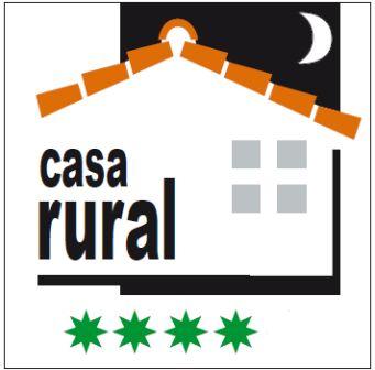 Turalbur prevé que 200 estancias rurales serán ilegales en marzo